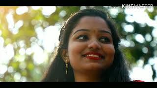 Pranama o pranama......love feeling song9652932540