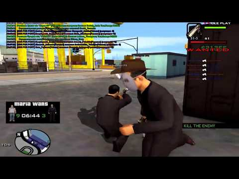 Grand Theft Auto  San Andreas 2018 07 18   18 03 56 01