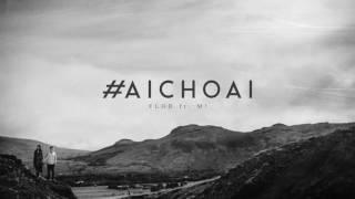 Beat #Aichoai (rap version) | New Tas Lyrics | by Fish