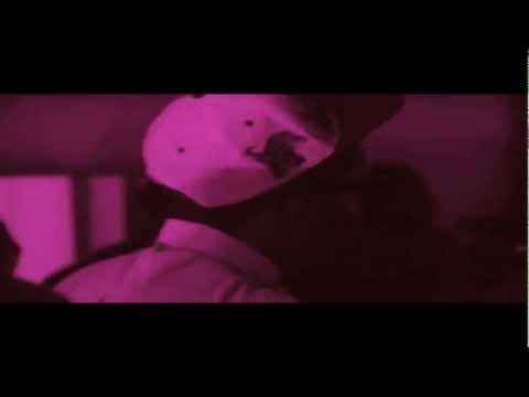 DRB - LXIX OFFICIAL VIDEO