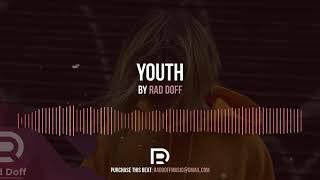 Youth Пошлая Молли x Макс Корж Type Beat Experimental Music, Rock, Dubstep prod. by Rad Doff