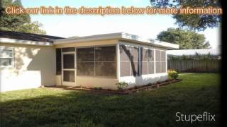 3-bed 2-bath Family Home For Sale In Kenneth City, Florida On Florida-magic.com