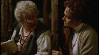 Tales From The Crypt- S7*E3-