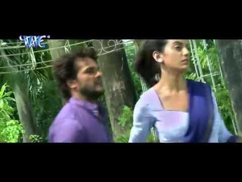 yaad karo us bagiya ko mix by pradeep maurya