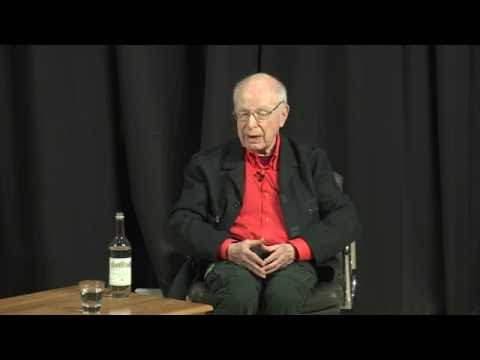 Peter Brook: The Esoteric and the Profane in Shakespeare