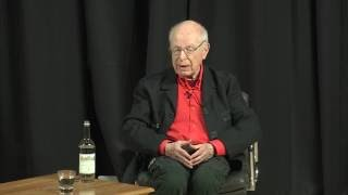 Peter Brook: The Esoteric and the Profane in Shakespeare thumbnail
