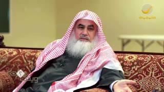 الفنان الكويتي المعتزل الشيخ يوسف محمد يحكي قصة أغنية العروسة