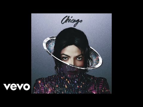 Michael Jackson - Chicago (Audio)