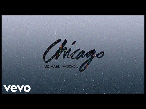 Michael Jackson - Chicago (Audio)