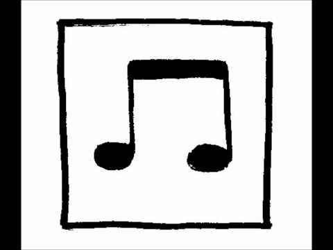 Playlist Musik Titelbild