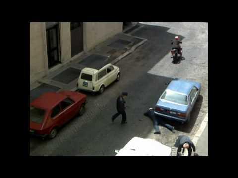 banko ambrosiano банкиры мафии