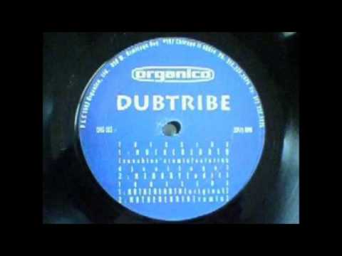 Dubtribe  Mother Earth