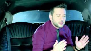 Nihat Doğan - 2014 O Da Can (Video)