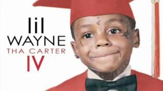 Lil Wayne Blunt Blowin (clean)