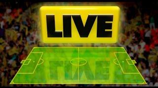 Anzhi U21 vs Rubin Kazan U21 full match