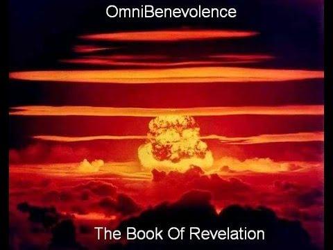 Intro - 1. Combined Filth - [Album] The Book Of Revelation.