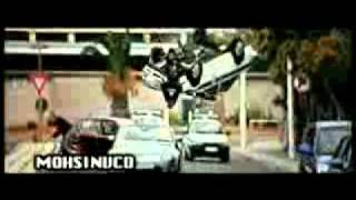 NEW INDIAN REMIX BEST SONGS 2010  ASIF PITAFI.FLV
