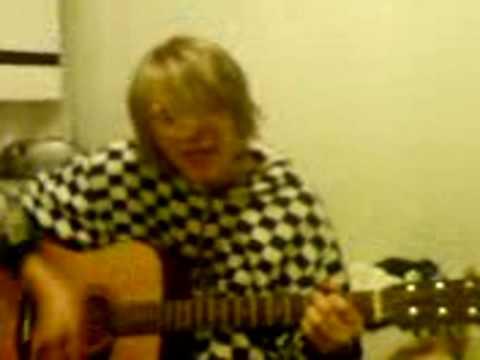 face down acoustic