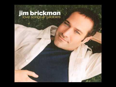Jim Brickman - Love Never Fails Feat. Amy Sky
