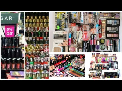 branded-cosmetics-shop-at-sowcarpet/where-to-buy-original-brand-cosmetics-at-sowcarpet