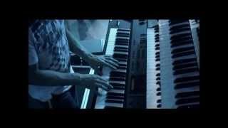 Marillion - Thankyou Whoever You Are (Traducción al español)