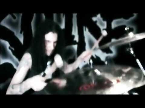 Torture Squad - Storms (Official Videoclip)