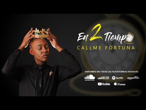 CallMeFortuna & Mike