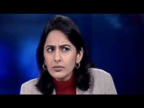 NDTV Bloopers 2004: Are you feeling OK?!