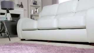 Broadway Sofa from Sofas by Saxon