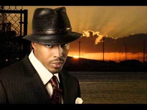 Warren G - Still In Love (New Music July 2012)