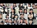 STU48 セーラー服配信まとめ (2018年02月10日) の動画、YouTube動画。