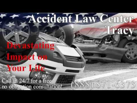 Galesburg Illinois car accident attorney