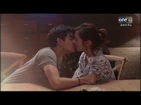 (โสด) Sot Story MV {Stay}