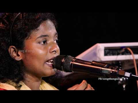 அய்யையா நான் வந்தேன்-AYYAYYA NAAN VANTHEN-Super hit Tamil christian song 2017