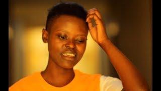 HARI IBYANTUNGUYE|| Mwiseneza Josiane YASOBANUYE iby'uko bamuhishe mu mwiherero