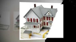 what is home equity loan