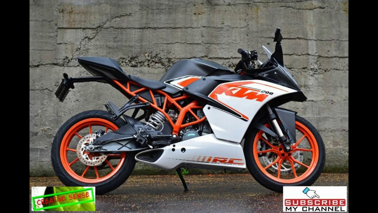 Top 5 Upcoming Naked Roadster Bikes In India 2015