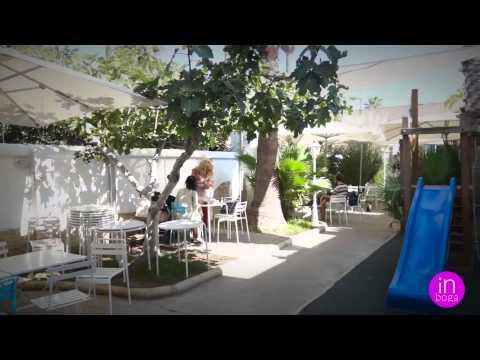 Restaurante La Más Bonita en Valencia