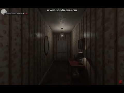 360 Derece Korku | VR  Bölüm 3 Final