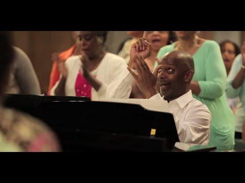 Music in Liturgy - Office of Black Catholics
