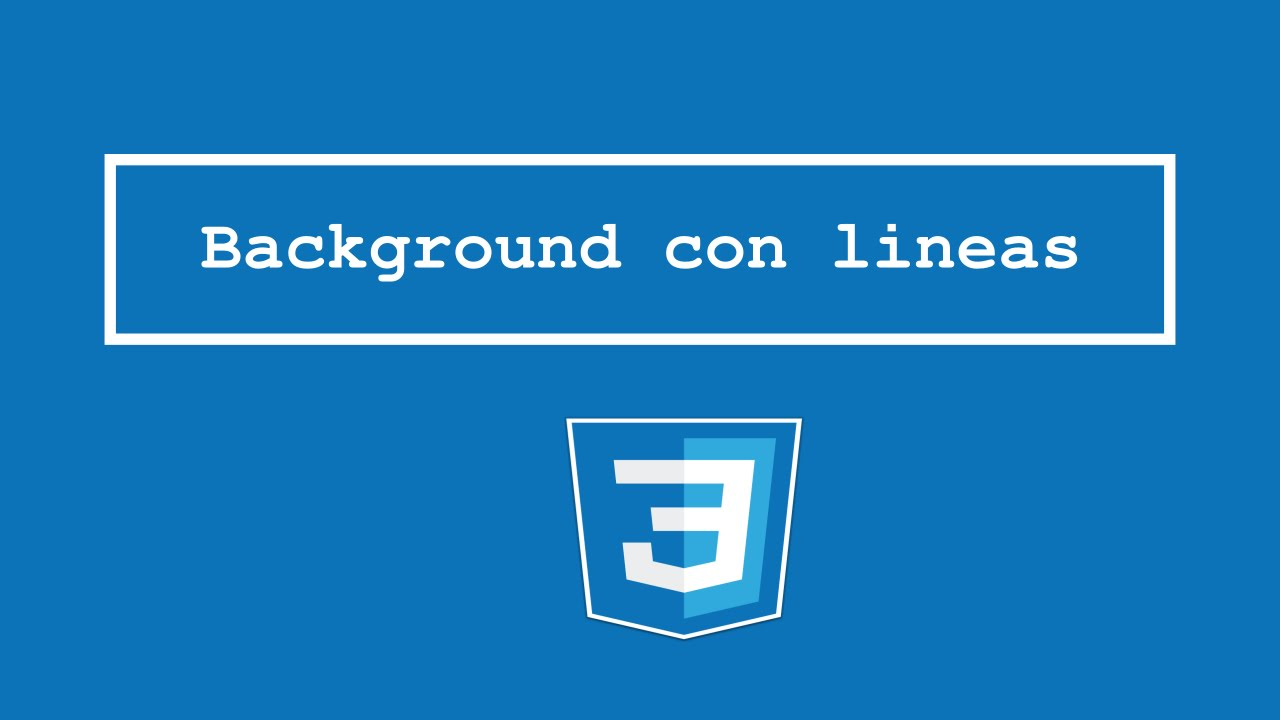 Background image gradient css - Linear Gradient Css Background Lineales