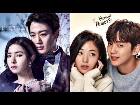 Weekly Top 10 Korean Drama | December 4  - December 9, 2017 | RATINGS