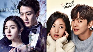 Video Weekly Top 10 Korean Drama | December 4  - December 9, 2017 | RATINGS download MP3, 3GP, MP4, WEBM, AVI, FLV Agustus 2018