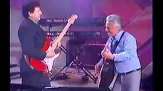 LOS TEEN TOPS - POPOTITOS  ( 1994 PARTE 8 )