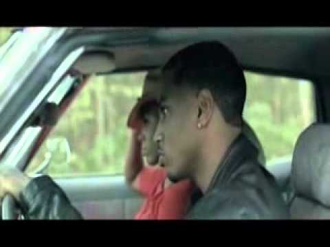 Trey Songz ft. Kelly Rowland - Without A Woman (UnofficialTrailer)