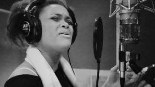 Andra Day - I Want It All (The