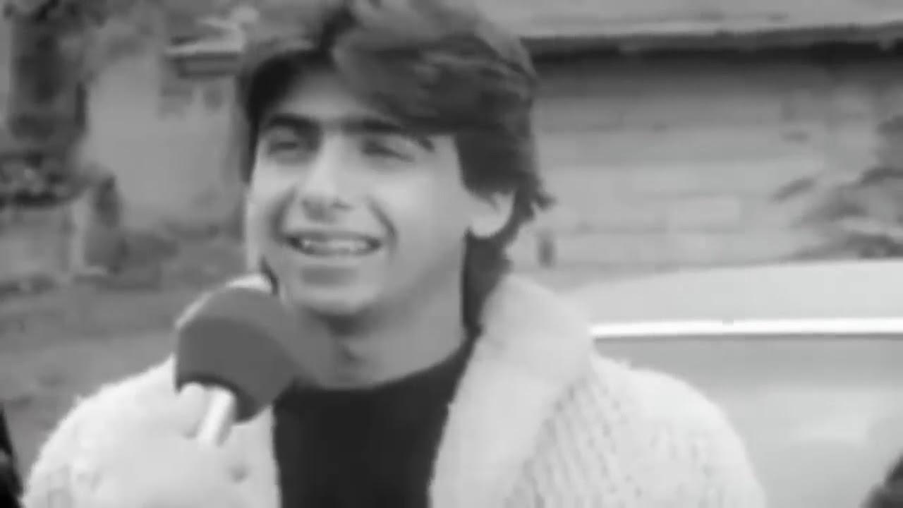Zengin Çocuklar Röportajı (1978) Nostalji - Video izle