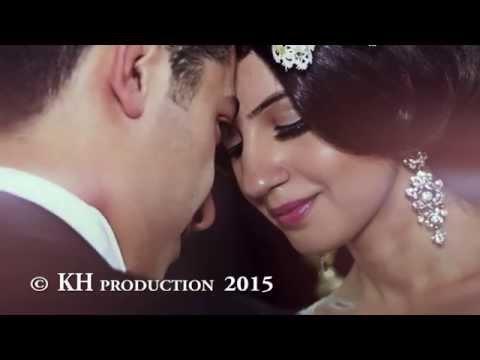 05 08 2015 Razmik & Lilit_Wedding Day