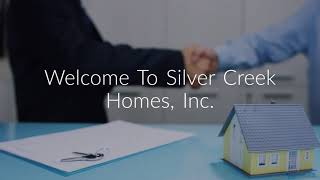 Silver Creek Manufactured Home Dealers in Elkhart, Indiana