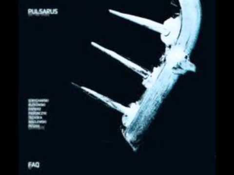 Pulsarus - Pulsar